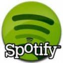 Post image for Listen to FREE Unlimited Music Streaming from Spotify