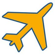 Post image for Save Money With Google Flights [How to]