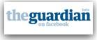 guardian on facebook