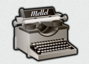 Post image for Best Word Processor You May Have Never Heard Of – Mellel