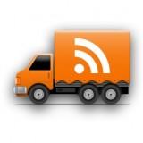 RSS export