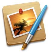 Post image for Pixelmator Review