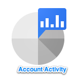Post image for Google Introduces Account Activity for insight into Google Products