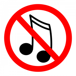 Post image for How to Stop Music updates from someone in Facebook News Feed