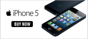 How to get an iPhone 5 with unlimited data
