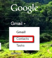 how_to_delete_gmail_contacts
