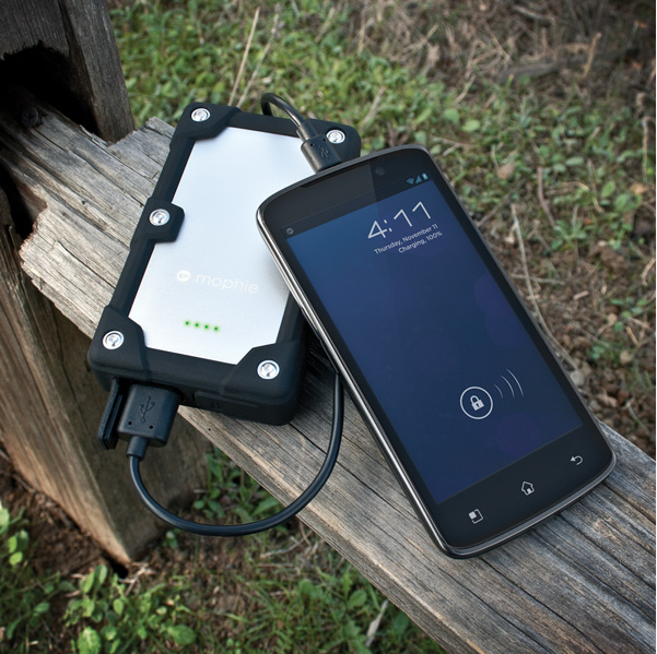 mophie_juice_pack_powerstation_PRO