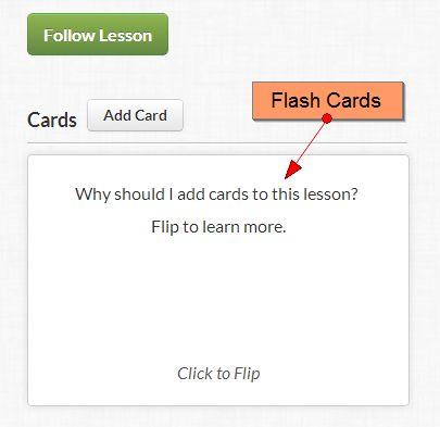 qlazzy_flashcards