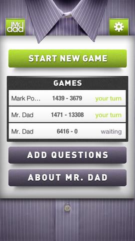 Mr.Dad_2