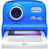 Clarify-icon