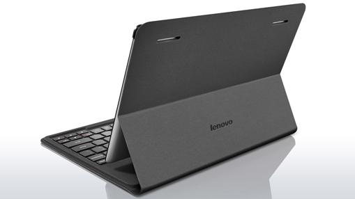 lenovo-tablet-miix-folio-case-12