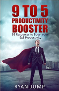 95 resources for a productive 9x5